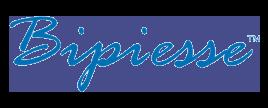 Bipiesse SAS Logo
